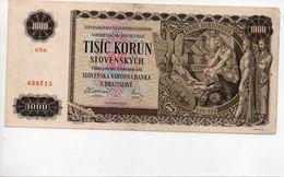 HONG KONG $ 1000 $ 1.000 HSBC 2012 UNC P 216 NEW - Hong Kong