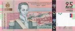 HONG KONG 50 DOLLARS 1983 PICK 184H  UNC - Hong Kong