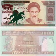 Hong Kong 150 Dollars 2009  UNC  Folder - Hong Kong