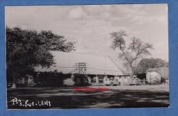 - FORT LAMY / N'DJAMENA - Maison � identifier