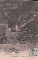 AN YUNNAM Cascade - Chine