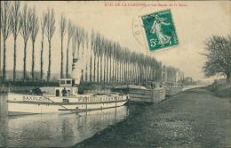 27 GAILLON / Les Bords De La Seine, Notre-Dame-de-la-Seine / - Otros Municipios