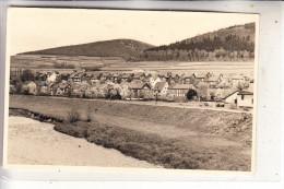 5900 SIEGEN - EISERFELD, Ortsansicht, 195.. - Siegen