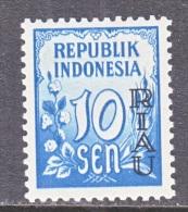 INDONESIA  RIAU  ARCHIPELAGO  3  * - Indonesië