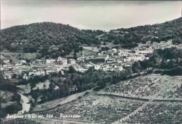 D234 - Sorgono - Nuoro - Nuoro