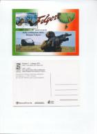 BRIGATA PARACADUTISTI FOLGORE - Convegno Di Primavera - 2013 - Reggimenti