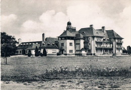 Weelde   Rustoord Emmaus  Maison Repos Zijgevel West - Ravels