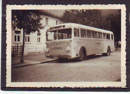 Alter Autobus - Automobili