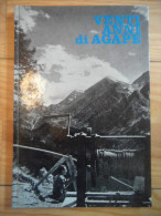 Venti Anni Di Agape - Livres, BD, Revues