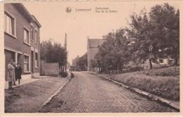Bierbeek - Lovenjoel - Statiestraat - Bierbeek
