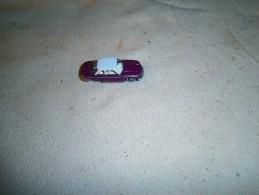 PANHARD 24 CT  NOREV  METAL  1/87 - Voitures, Camions, Bus
