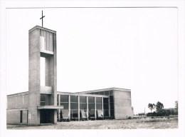 Deerlijk St Annakerk Kerk église  Uitg. Donckels-Lecot, Deerlijk - Deerlijk