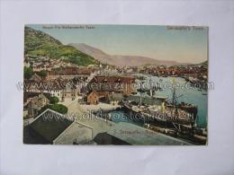 Trieste 12 - Trieste