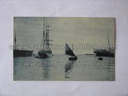 Trieste 26 - Trieste