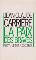 1958-1962: La Guerre D'Algérie, Vue Par Un Appelé Du Contingent - Army & War