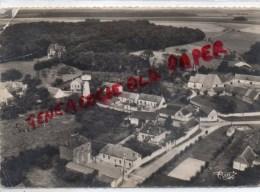 60 - ERQUERY - VUE AERIENNE - France