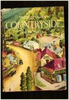 The Australian Countryside In Pictures Australia Australie Melbourne - Books, Magazines, Comics