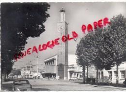 76 - LE HAVRE - LA GARE - Bahnhof