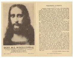 "Missioni Estere Frati Cappuccini, ""Adveniat Rgnum Tuum !"" - Missioni"