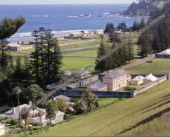Australia UNESCO World Heritage Site - Site UNESCO D´Australie - Australian Convict Heritage - Norfolk Island (2o10) - Ansichtskarten