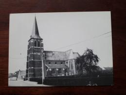 KERK Viersel / Anno 19?? ( Zie Foto Voor Details ) !! - Zandhoven