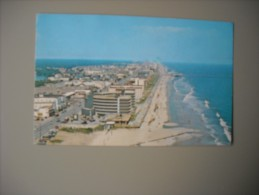 ETATS UNIS VA VIRGINIA VIRGINIA BEACH.................. - Virginia Beach