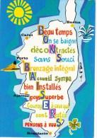 20 - Au Soleil De La Corse - France