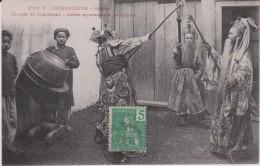R :  Viêt  Nam :   Saîgon  , Groupe De   Comédiens - Vietnam