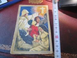 UN MILLIARD DE PAÏENS A CONQUERIR AU CHRIST PENSEZ A NOS MISSIONNAIRES.... - VOIR PHOTOS - Religione & Esoterismo