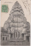 R :  Viêt  Nam :   Souvenir  Des   Ruines D '  ANGKOR - Vietnam