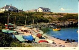 ANGLESEY - TREARDDUR BAY Ang120 - Anglesey