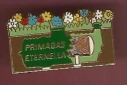 39088-Pin's.EDF-GDF.Gaz.P Rimagaz. - EDF GDF