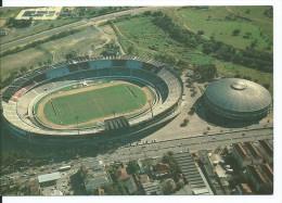"ESTADIO - STADIUM - STADE - STADIO - STADION  .- "" GIGANTE DA BEIRA RIO "".- PORTO ALEGRE .-  ( BRASIL ) - Football"