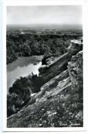 River Jordan, Fleuve Jordan, Fiume Giordano, - Israel