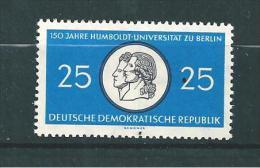 Allemagne Fédérale Timbres De 1960  N°513  Neufs - Ongebruikt