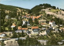 MORNEX(HAUTE SAVOIE) - France