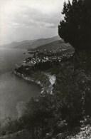 A 955 - Jugoslavia Opatija - Yugoslavia