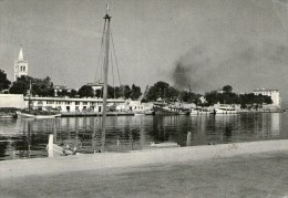 A 959 - Jugoslavia Zadar Zara - Yugoslavia