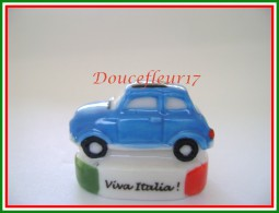 Balade Italienne ...Fiat..(Pan 7)