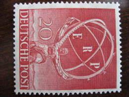 Germany Berlin Sc 9N68 MNH Nice Stamp Here! - Neufs