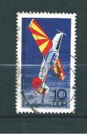 Allemagne Fédérale Timbres De 1968  N°1087  Oblitérés - Gebruikt