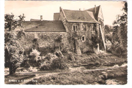 Deutschland - Rosslau A. D. Elbe - Burg - Rosslau