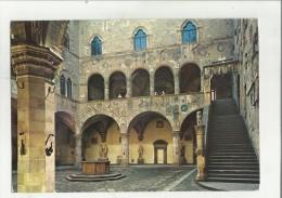 85129 FIRENZE PALAZZO DEL PODESTA' - Firenze