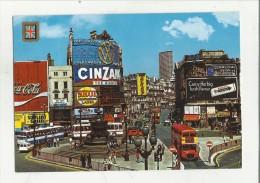 85142 LONDON PICCADILLY - Non Classificati