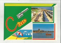 85194 GIULIANOVA LIDO TERAMO - Teramo