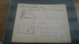LOT 231983 TIMBRE DE FRANCE OBLITERE