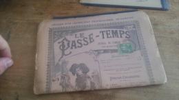 LOT 232015 TIMBRE DE FRANCE OBLITERE SUR JOURNAL COMPLET