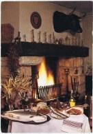 La Table Basque - France