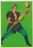 Vignette Autocollante N°9 : Sports De Combat, Arts Martiaux, Karaté, Bruce Lee, Self-Adhesive, Selbstklebend, Aanklevend - Stickers