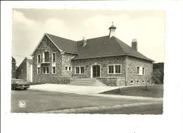 Lesve Hôtel De Ville - Profondeville